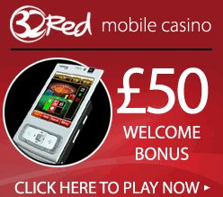 online mobile casino no deposit bonus casino deutsch