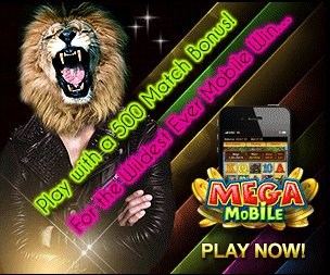 Ewallet casinos casino tournaments
