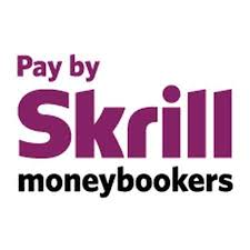 skrill payment mobile casinos