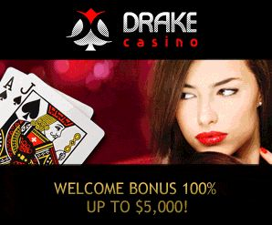 Usa Mobile Casino
